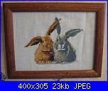 Coniglio / conigli/ coniglietto / coniglietti-7a26bd60e266-jpg