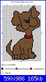 Cani-punto-croce-cane-013-jpg