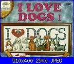Cani-i-love-dogs-i-jpg
