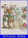 Coniglio / conigli/ coniglietto / coniglietti-scansione0012-jpg