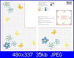Farfalle-rico_n90_-9-jpg