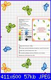 Farfalle-butty-jpg