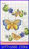 Farfalle-17-jpg