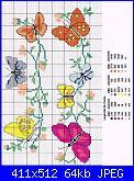 Farfalle-borboletas-jpg