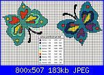 Farfalle-borboleta4-jpg