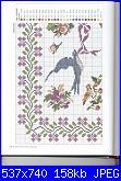Uccellini e rondini-sampler-primavera1-jpg