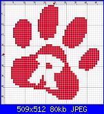 Orme di animali-rdog-jpg