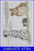 Cani-row-dogs3-jpg
