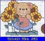 Orsetti-marileny_2-09%5B2%5D-jpg