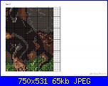 Cani-9879-57-jpg