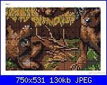Cani-9879-58-jpg