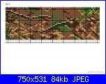Cani-9879-59-jpg