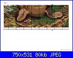 Cani-9879-61-jpg