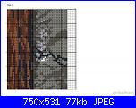Cani-9879-60-jpg