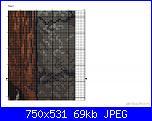 Cani-9879-63-jpg