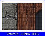 Cani-9879-62-jpg
