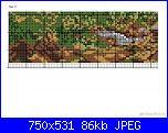 Cani-9879-64-jpg