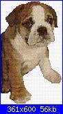 Cani-bulldog-680-l-free-design-jpg