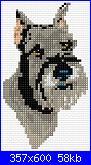 Cani-scottdog-764-l-free-design-jpg