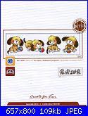 Cani-rto-m161-2-jpg