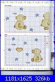 Papere / paperelle-motivi-stelle-1-jpg