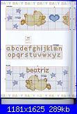 Papere / paperelle-motivi-stelle-3-jpg