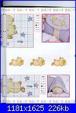 Papere / paperelle-motivi-stelle-4-jpg