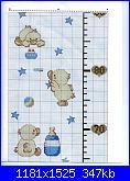 Papere / paperelle-motivi-stelle-5-jpg