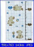 Papere / paperelle-motivi-stelle-6-jpg