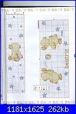 Papere / paperelle-motivi-stelle-8-jpg