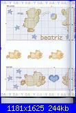 Papere / paperelle-motivi-stelle-10-jpg
