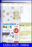 Papere / paperelle-motivi-stelle-11-jpg