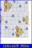 Papere / paperelle-pulcino-stelle-1-jpg