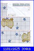 Papere / paperelle-pulcino-stelle-2-jpg