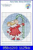 Topolini-furry-tales-snowy-christmas-6-jpg