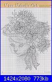 Gatti e Gattini-page-42-miss-mabels-cat-jpg