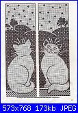 Gatti e Gattini-cat-1-jpg