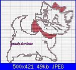 Gatti e Gattini-cat-6-jpg