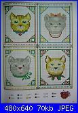 Gatti e Gattini-cat-9-2-jpg