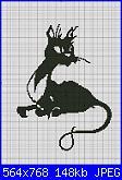 Gatti e Gattini-cat-jpg