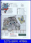 Gatti e Gattini-cat-8-jpg