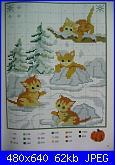 Gatti e Gattini-cat-9-3-jpg