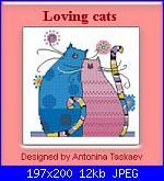 Gatti e Gattini-loving%2520cats%2520-1-jpg