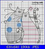 Gatti e Gattini-loving%2520cats%2520-2-jpg