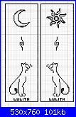 Gatti e Gattini-vetrata-jpg