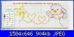 Uccellini e rondini-hpqscan0008-jpg