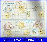 Uccellini e rondini-hpqscan0066-jpg