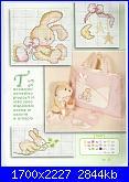 Coniglio / conigli/ coniglietto / coniglietti-hpqscan0003-jpg