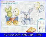 Coniglio / conigli/ coniglietto / coniglietti-hpqscan0006-jpg
