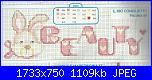 Coniglio / conigli/ coniglietto / coniglietti-hpqscan0012-jpg